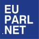 euparl.net logo